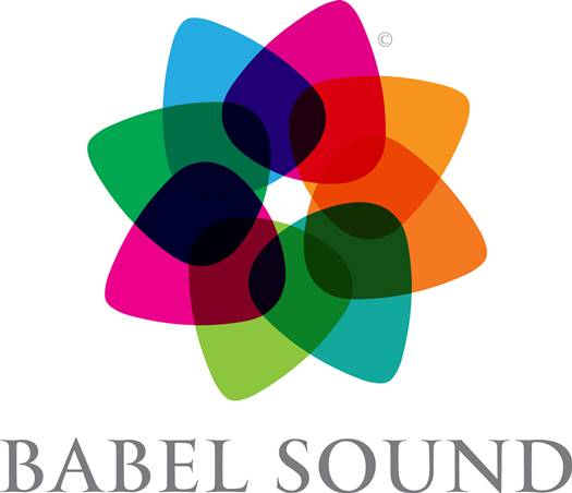 babelsound