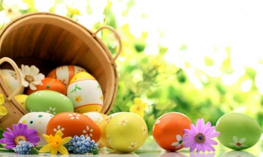easter 650x390