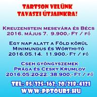 fonyod_pptours