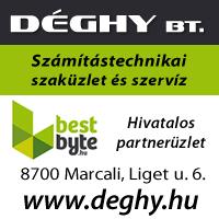 deghy