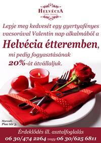 Valentin_Helvécia