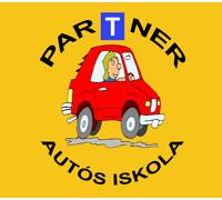 partner_autosiskola