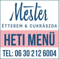 mester_étterem