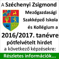 szechenyi_zs_2016