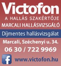 victofon_marcali