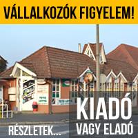 dora_kiado