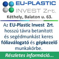 eu-plastic