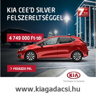 gadacsi_keszthely