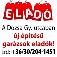 garazs_dozsa