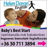 helen_doron_2016