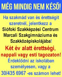 siofok-szaki