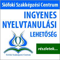 szaki_siofok