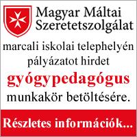 maltai_allashirdetes