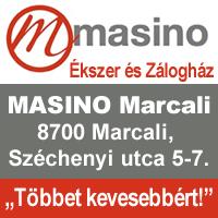 masino-marcali