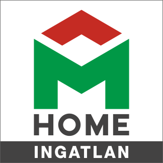 m-home ingatlan