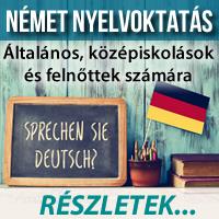 nemet_nyelvoktatas