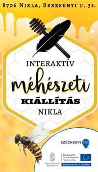 Nikla