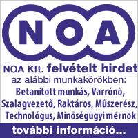 noa_álláshirdetés