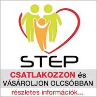 step_2016