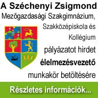 szechenyi_zs_2018