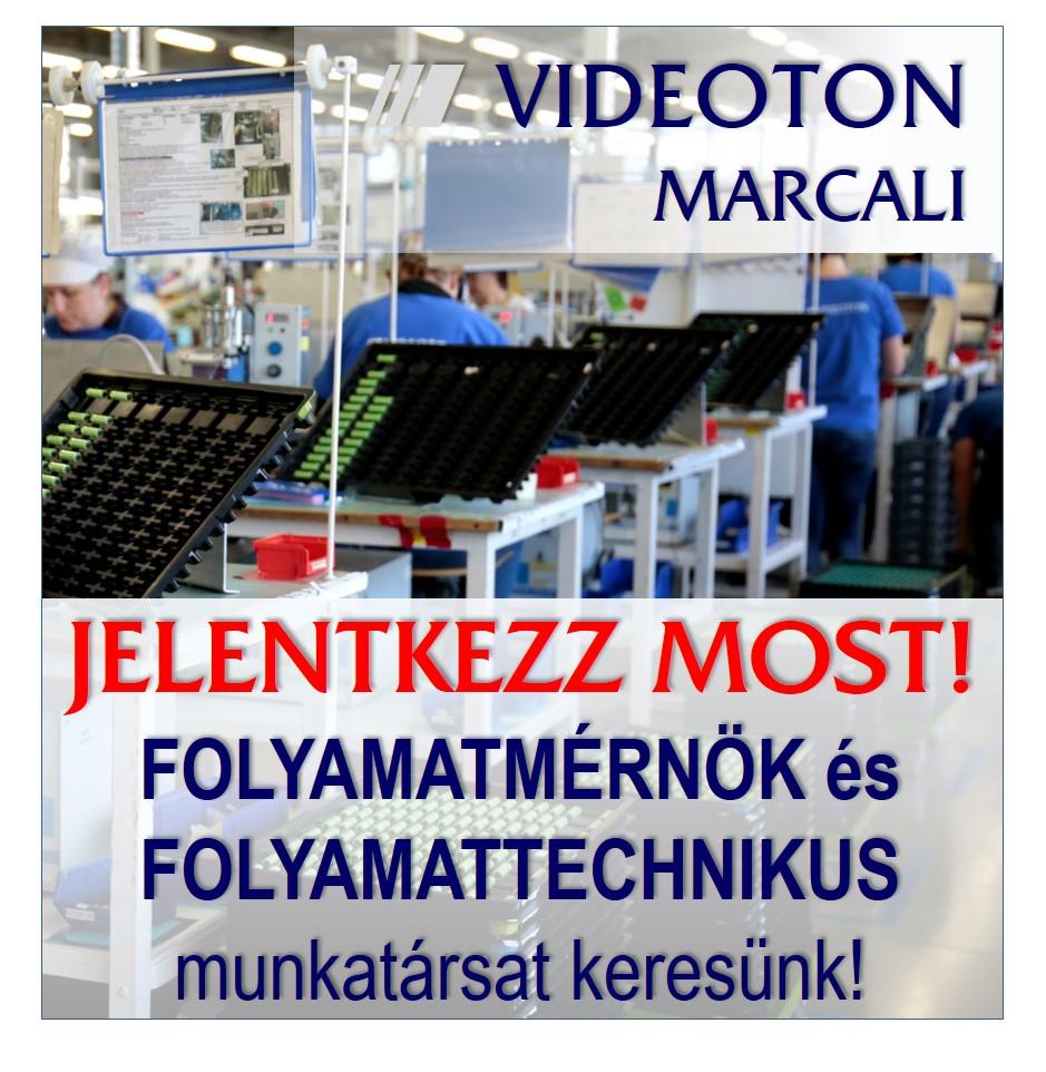 videoton2