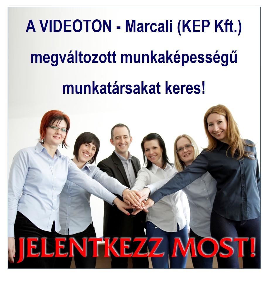 videoton3