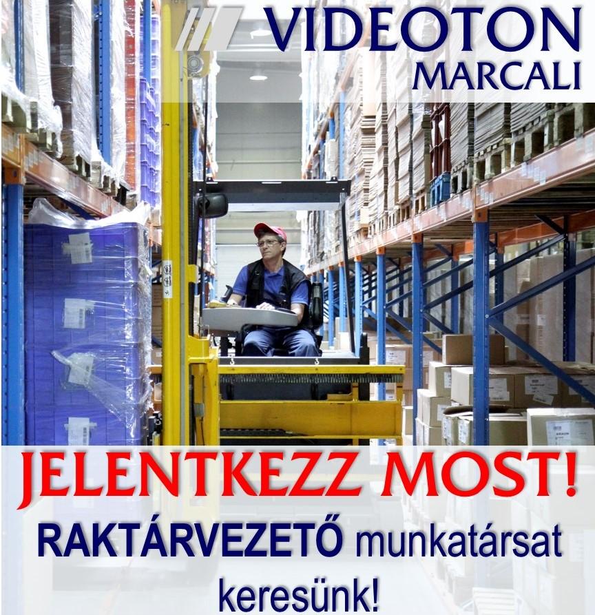 videoton4