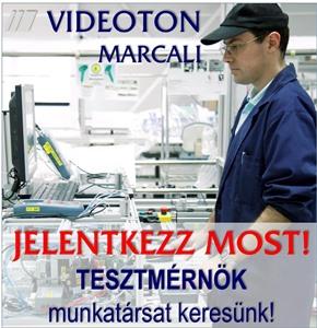 videoton
