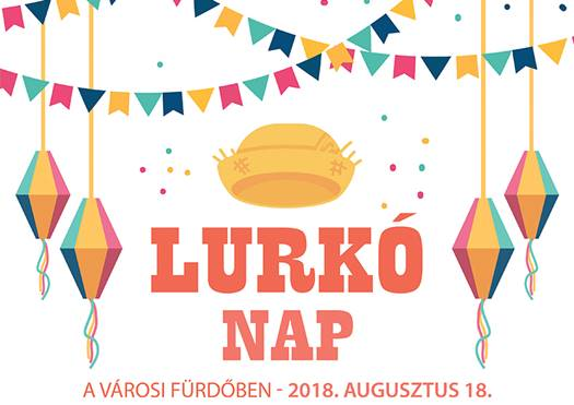 Lurko nap 2018 web lead