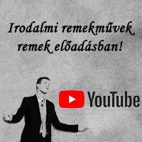 versvideok