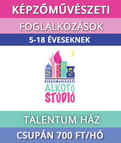 talentum200