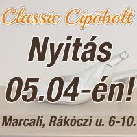 classic_cipo