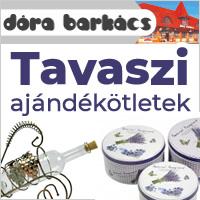 dorabarkacs1