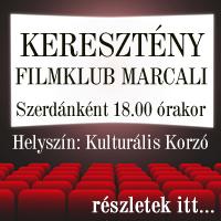 filmklub-2019