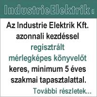 industrie-allas-2