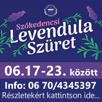 levendula2019