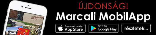 marcali-app