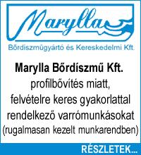 marylla