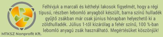 mtksz-allas