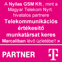 nyilas_gsm