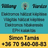 villanyvarazs.hu