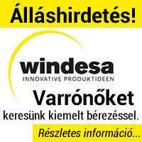 windesa